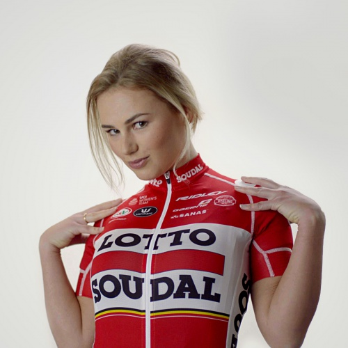 Amstel Radler Ronde Misters